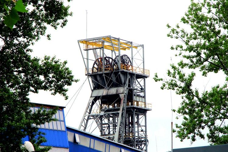 Wycena kopalni i kopalin - Świdnica, Dzierżoniów i okolice