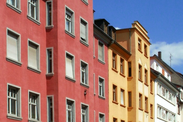 Wycena mieszkania - Świdnica/Dzierżoniów
